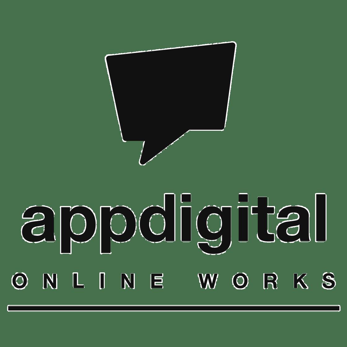 appdigital.de